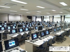 20120504_GpsCluster