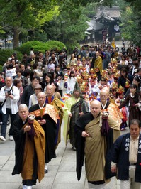 sojiji100th-06.jpg